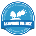 Ashwood Village