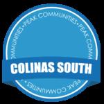 Colinas South