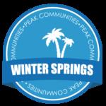 Winter Springs