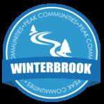 Winterbrook
