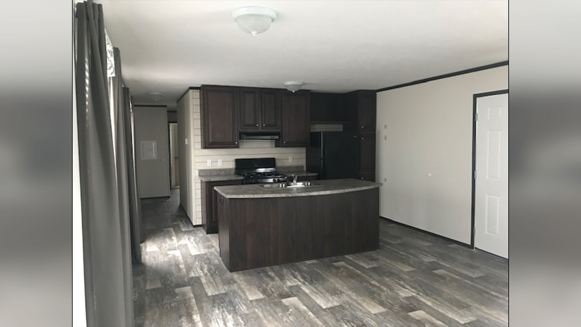 Spacious 3 Bedroom Home in Flushing Estates