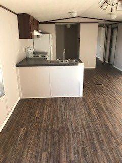 Fairlane Lot105 Kitchen Livingroom