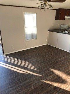 Fairlane Lot105 Livingroom