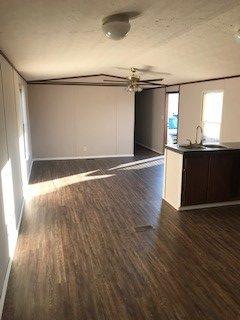 Fairlane Lot105 Livingroom2