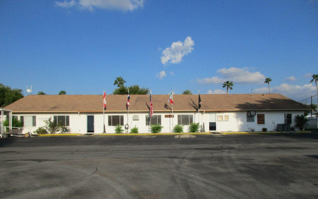 Rec Hall (1)