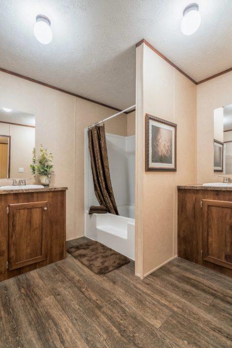 Bathroom 2 Website