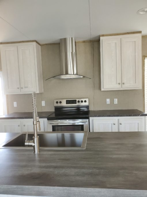 Lot 13 New Home 11