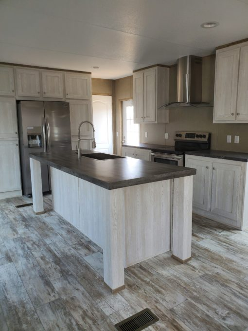 Lot 13 New Home 2
