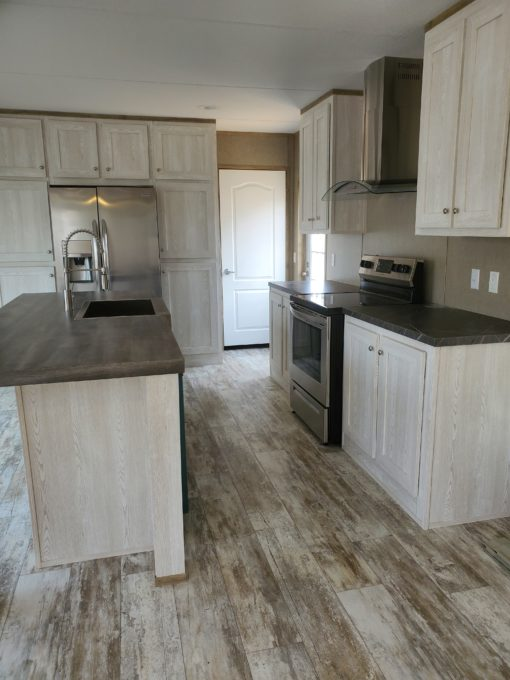 Lot 13 New Home 9