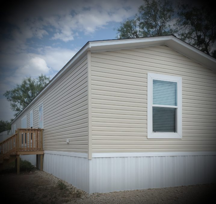 Lot 17 New Home 1