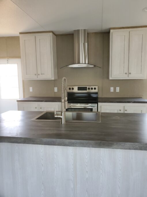 Lot 32 New Home 10